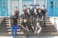 veshenskaya_15