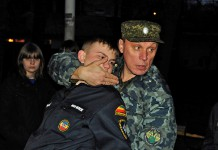 фото В.В. Черкасова